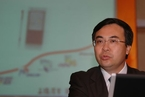电信业频繁换帅 中国电信总经理刘爱力转任中国邮政总经理
