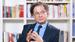 意经济学家杰拉奇:欧洲一体化说起来容易,做起来难