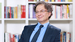 【财新时间】意经济学家杰拉奇:欧洲一体化进程不能操之过急
