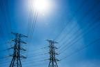支撑企业复产 国度发改委发文降低企业电费5%
