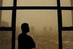 环境部通报上半年空气质量 临汾石家庄邢台垫底