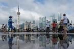 转型中的中国(三):中期增长的四种可能情景