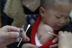 三省市启动百白破疫苗补种 两涉事公司此前均现行贿案
