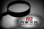 万家文化收购案再起波澜 股民起诉赵薇