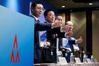 中国铁塔今起招股 2018年资本开支将达340亿元