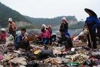 专家热议固废污染防治法修订 指法条难落实