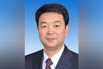 人事观察|公安部领导层再调整 杜航伟接替李伟任副部长