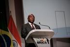 南非总统:将改善经商环境吸引投资