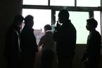 发改委:防范产能过剩和外向度较高地区失业风险