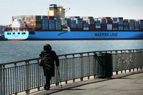 美各界议论对华加税是否冲击美消费者 呼吁中国继续谈判