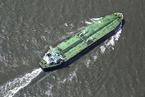 油运运价降至20年最低 招商轮船半年净利预减八成