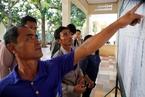 柬埔寨大选首相洪森赢面大 投票率高低成满意度风向标