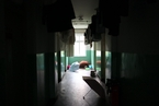 北京大学学生宿舍短缺风波