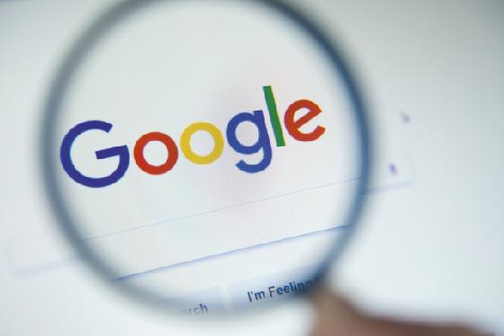 """谷歌财报""""两幅面孔"""" 连吃罚单或还有千亿罚款等着"""