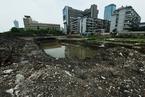 50城今年卖地逾2万亿元 杭州居全国首位