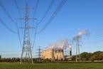 BP专家:过去20年全球发电能源结构未见改善