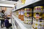 贝因美终止出售安达奶业 保留原奶源布局