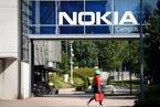 诺基亚获T-Mobile 35亿美元5G网络订单