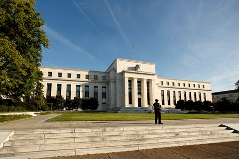下周:美联储会加息多少?加美能否完成自贸谈判?