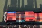 美正考虑是否将对华2000亿美元商品关税上调至25%