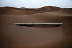 5.69亿赔偿金执行到位  腾格里沙漠污染案画句号