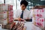 下半年信贷怎么放?部分大行抢窗口期发力对公贷款