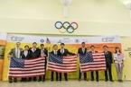 专访|美国奥数总教练怎么看待奥数