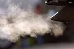 特朗普拟放松美汽车排放和燃效标准  未必能为车企减负