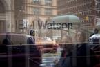 AI·医疗|IBM Watson因推荐错误诊疗建议引发质疑