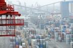 环渤海港口布局16个LNG码头 保障北方天然气运输
