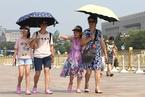 中国气候指数报告:防范黄河上游严重汛情