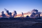 因环保民意反对  辽宁五市叫停氧化铝项目