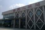 合肥北城高铁站开通六年 日均客流量不足八人