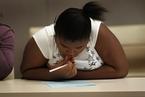 美国心脏协会:盯屏时间太长导致青少年肥胖