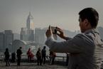 内地游客带动零售复苏 香港商场业绩向好