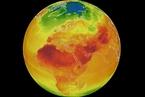 美官方报告:全球变暖主因是人类活动