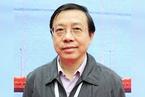 华大与碧桂园合作 梅永红统筹双方农业板块