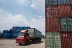 中国将对约160亿美元美国商品加征25%关税