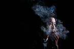 控烟:西安做到了,杭州也可以
