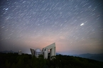 中国望远镜观测到银河系比过去认为大1倍