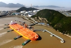 7月中国进口美国原油环比减半