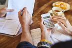 警惕中国家庭债务危机  可能引发系统性金融风险