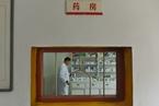 过敏性疾病发病率增高 相关专科医生仍存缺口