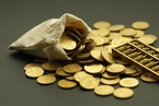 政策推动起效 7月新增信贷超预期