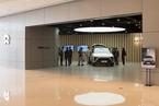 蔚来汽车赴美IPO 交付481辆计划募资18亿美元