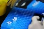 基因测序公司诺禾致源肿瘤试剂盒获批 着手A股IPO