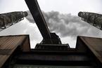 标的资产存关停风险 山东钢铁终止重组