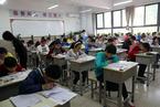 《民促法》再掀风波:教育政策为何搅动资本市场