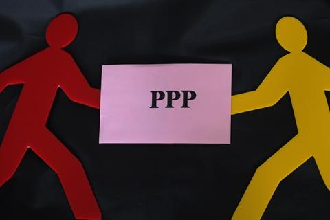 PPP条例年内出台 诸多实操争议问题待解