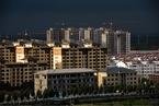 统计局:7月仅3城新房价格环比下跌